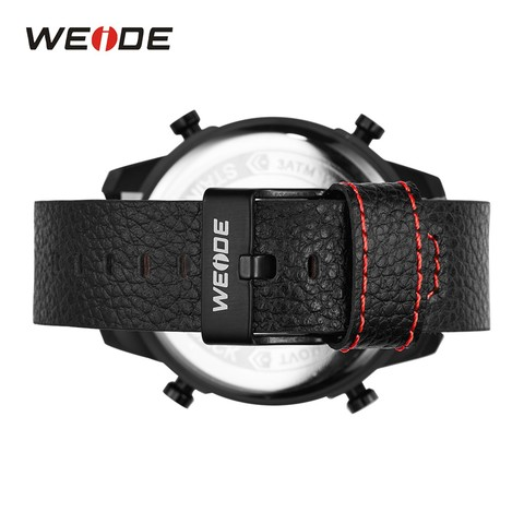 WEIDE-Military-Mens-Three-Time-Zone-Analog-LCD-Display-Sport-Digital-Calendar-Date-Day-Quartz-Leather_1500x1500_STRETCH_448.jpg