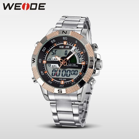 WEIDE-Silver-Stainless-Steel-Buckle-Band-Analog-Digital-LCD-Display-Date-Day-Alarm-Chronograph-Men-Sport_1500x1500_STRETCH_454.jpg