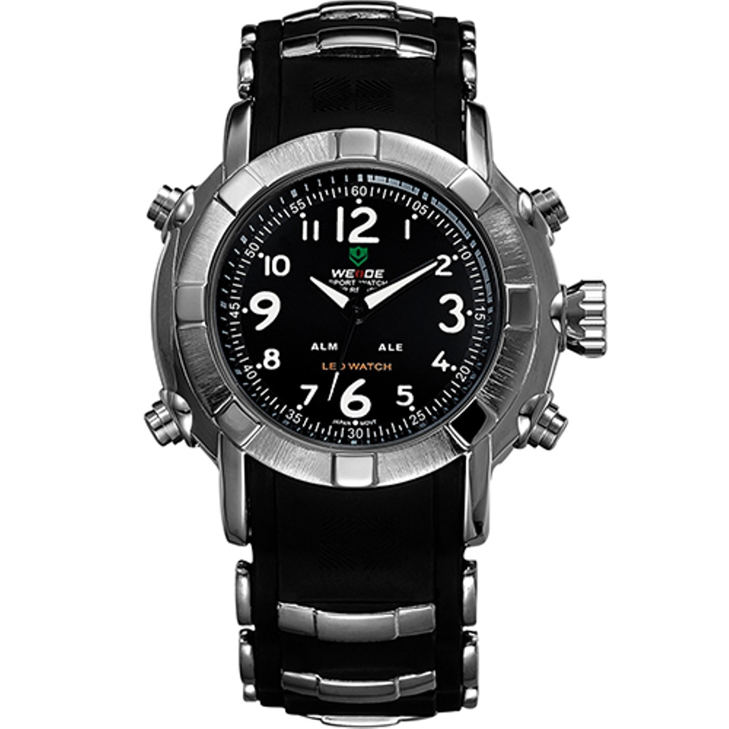 WEIDE-Men-Quartz-Digital-Watch-Silicone-Strap-Steel-Buckle-Japan-Movement-Relogio-LED-Military-Waterproof-Wristwatches_1500x1500_STRETCH_Black Dial.jpg