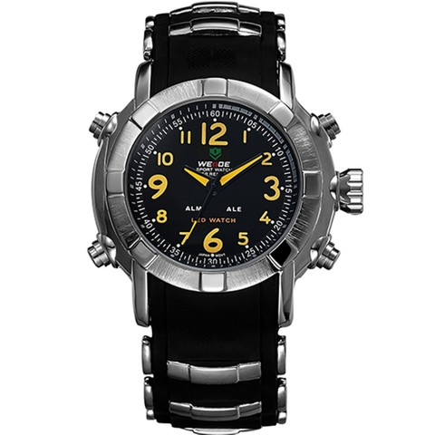 WEIDE-Men-Quartz-Digital-Watch-Silicone-Strap-Steel-Buckle-Japan-Movement-Relogio-LED-Military-Waterproof-Wristwatches_1500x1500_STRETCH_Yellow Numbers.jpg