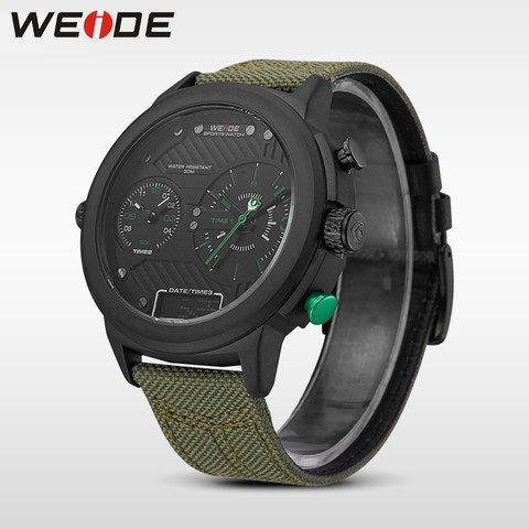 WEIDE-Mens-Male-Clock-Wristwatch-Sport-Date-Quartz-Calendar-Nylon-Band-Buckle-Watch-Multiple-Time-Zone_1500x1500_STRETCH_466.jpg