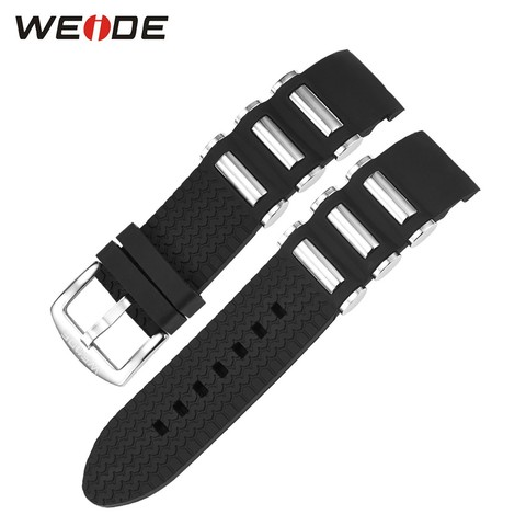 WEIDE-Brand-Men-Sport-Watch-Silicone-Strap-With-Stainless-Steel-Band-Width-22mm-Band-Length-21cm_1500x1500_STRETCH_479.jpg