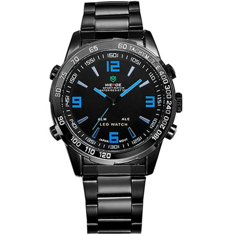 WEIDE-LED-Back-Light-Analog-Alarm-Date-Multi-functional-Quartz-Full-Steel-Watch-Military-Sports-Watches_1500x1500_STRETCH_B Blue Number.jpg
