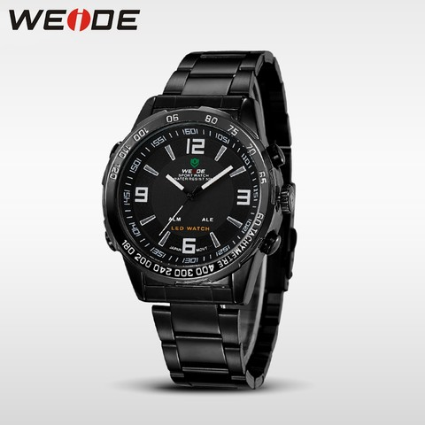 WEIDE-LED-Back-Light-Analog-Alarm-Date-Multi-functional-Quartz-Full-Steel-Watch-Military-Sports-Watches_1500x1500_STRETCH_485.jpg