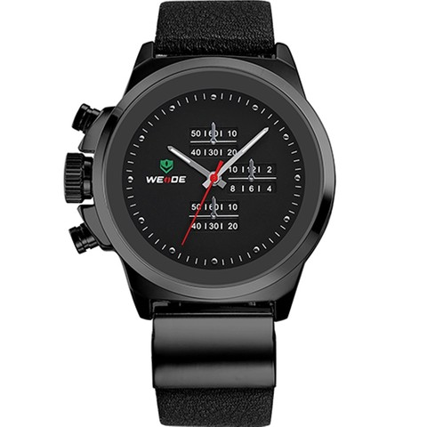 WEIDE-Military-Watches-Men-Quartz-Sports-Analog-Black-Leather-Strap-Army-Luxury-Brand-Leather-Strap-Buckle_1500x1500_STRETCH_All Black.jpg