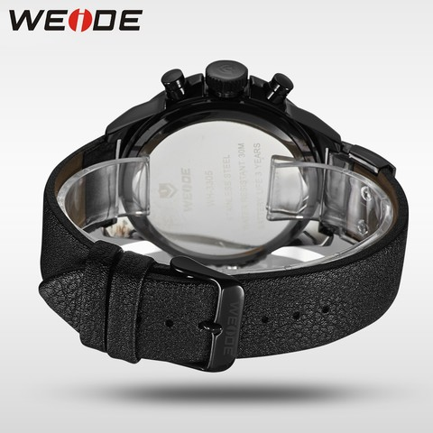 WEIDE-Military-Watches-Men-Quartz-Sports-Analog-Black-Leather-Strap-Army-Luxury-Brand-Leather-Strap-Buckle_1500x1500_STRETCH_6.jpg