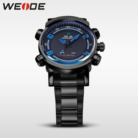 WEIDE-3ATM-Waterproof-Military-Watches-Men-Quartz-Digital-Dual-Movement-Date-Alarm-LED-Luminous-Backlight-Full_1500x1500_STRETCH_12.jpg
