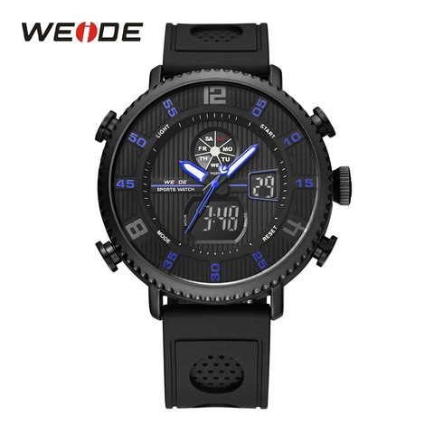 WEIDE-Mens-Sport-Date-Day-Back-Light-Analog-Digital-LCD-Stopwatch-Analog-Hardlex-Quartz-Black-Buckle_1500x1500_STRETCH_25.jpg