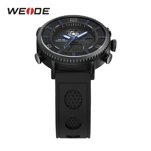 WEIDE-Mens-Sport-Date-Day-Back-Light-Analog-Digital-LCD-Stopwatch-Analog-Hardlex-Quartz-Black-Buckle_1500x1500_STRETCH_30.jpg
