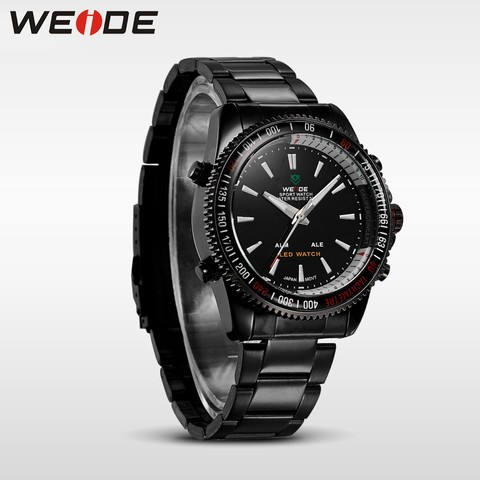 WEIDE-High-Quality-Analog-Digital-LED-Watch-Casual-Fashion-Stainless-Steel-Wrist-Band-Waterproof-Sports-Men_1500x1500_STRETCH_60.jpg