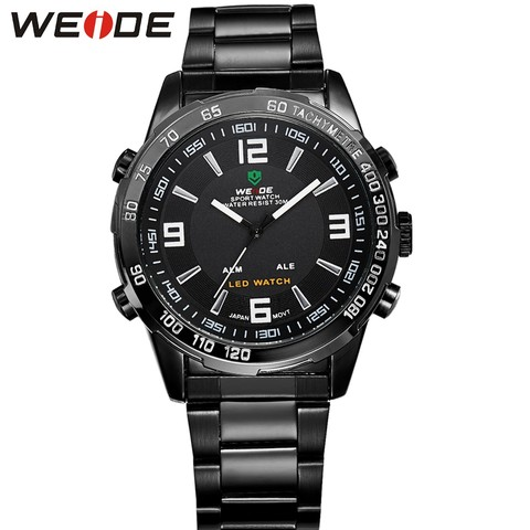 WEIDE-Logo-Men-Wristwatches-Black-Stainless-Steel-Band-Quartz-Digital-Dual-Movement-Multi-Functional-30-Meters_1500x1500_STRETCH_61.jpg