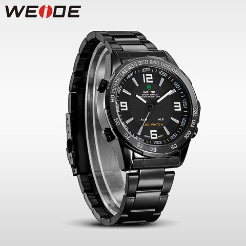 WEIDE-Logo-Men-Wristwatches-Black-Stainless-Steel-Band-Quartz-Digital-Dual-Movement-Multi-Functional-30-Meters_1500x1500_STRETCH_66.jpg