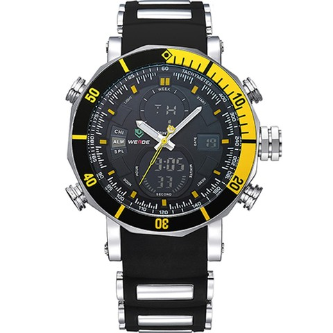 WEIDE-Stopwatch-Analog-LCD-Dual-Time-Date-Day-Display-Chronograph-Alarm-Rubber-Band-Strap-Backlight-Men_1500x1500_STRETCH_Yellow.jpg