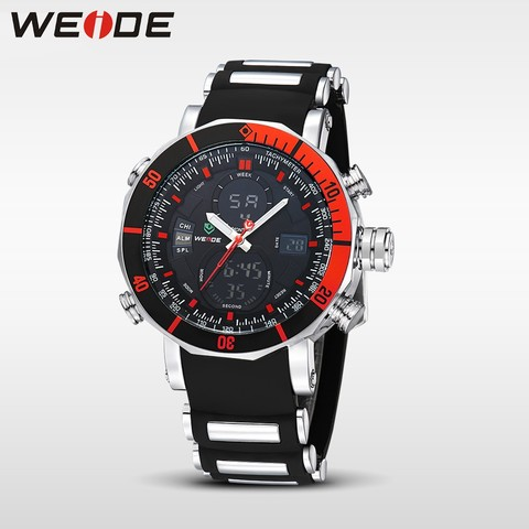 WEIDE-Stopwatch-Analog-LCD-Dual-Time-Date-Day-Display-Chronograph-Alarm-Rubber-Band-Strap-Backlight-Men_1500x1500_STRETCH_68.jpg