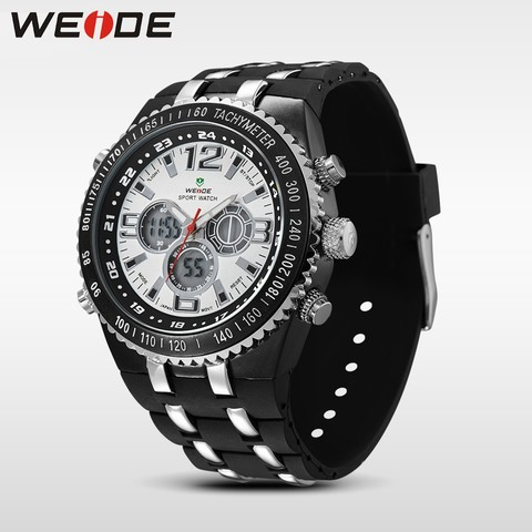 WEIDE-Fashion-Brand-Running-Waterproof-Sport-Watches-For-Men-Analog-Digital-Display-PU-Band-Quartz-Movement_1500x1500_STRETCH_78.jpg