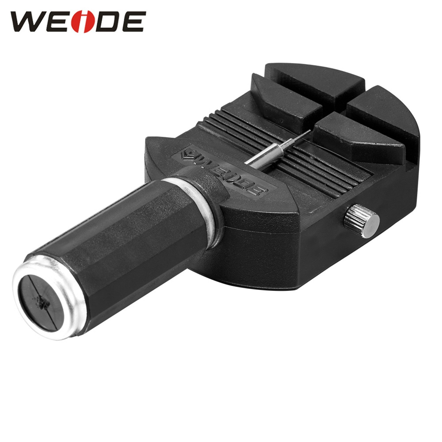 Original-Brand-WEIDE-Watch-Repair-Tools-Black-Plastic-Quality-Design-Adjusting-the-Watchband-Easily-Useful-Hot_1500x1500_STRETCH_79.jpg