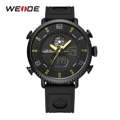 WEIDE-Sport-Date-Day-Back-Light-Analog-Digital-LCD-Display-Stopwatch-Mens-Analog-Quartz-Movement-Buckle_1500x1500_STRETCH_94.jpg