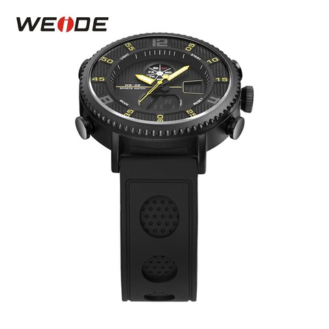 WEIDE-Sport-Date-Day-Back-Light-Analog-Digital-LCD-Display-Stopwatch-Mens-Analog-Quartz-Movement-Buckle_1500x1500_STRETCH_99.jpg