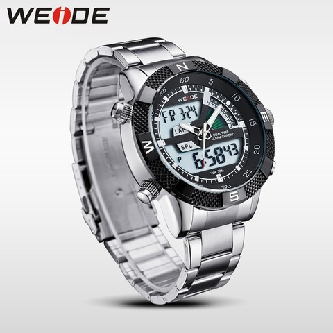 WEIDE-Men-Sports-Analog-Digital-Backlight-Date-Stopwatch-Watch-Multifunction-Military-Watch-for-Men-Quartz-Relogio_1500x1500_STRETCH_105.jpg
