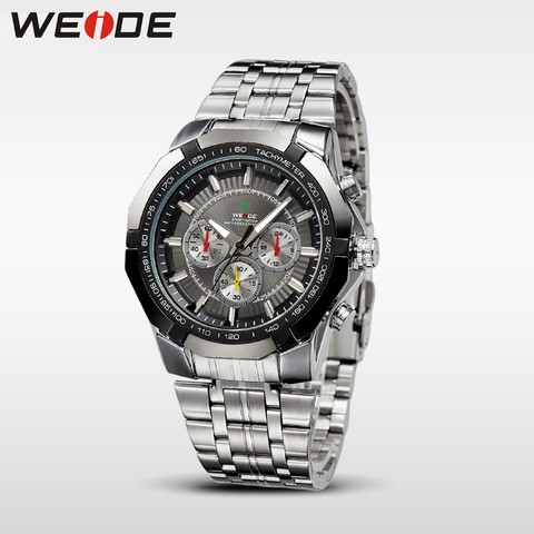WEIDE-Men-s-Popular-Watches-Men-Luxury-Brand-Quartz-Clock-Movement-Military-Business-Men-Wristwatch-Full_1500x1500_STRETCH_113.jpg