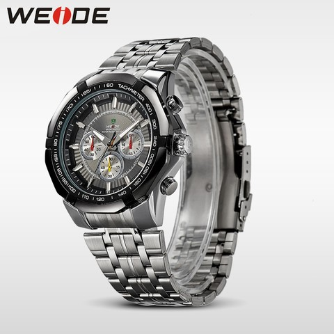 WEIDE-Men-s-Popular-Watches-Men-Luxury-Brand-Quartz-Clock-Movement-Military-Business-Men-Wristwatch-Full_1500x1500_STRETCH_117.jpg