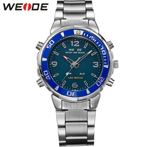 WEIDE-New-Fashion-Mens-Stainless-Steel-Watches-Top-Brand-Luxury-30m-Waterproof-Analog-Digital-Display-Relogio_1500x1500_STRETCH_118.jpg