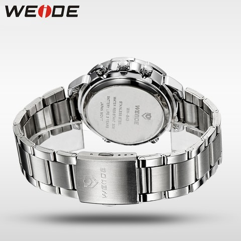 WEIDE-New-Fashion-Mens-Stainless-Steel-Watches-Top-Brand-Luxury-30m-Waterproof-Analog-Digital-Display-Relogio_1500x1500_STRETCH_123.jpg