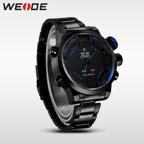 WEIDE-LED-Analog-Digital-Wrist-Watch-Men-s-Stopwatch-Alarm-Day-Date-Quartz-Military-Black-Stainless_1500x1500_STRETCH_129.jpg