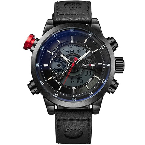 WEIDE-Men-Fashion-Date-Repeater-Stopwatch-Back-Light-Analog-Digital-LCD-Display-Wristwatches-Leather-Strap-Buckle_1500x1500_STRETCH_All Black.jpg