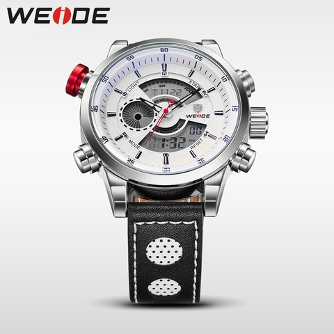 WEIDE-Men-Fashion-Date-Repeater-Stopwatch-Back-Light-Analog-Digital-LCD-Display-Wristwatches-Leather-Strap-Buckle_1500x1500_STRETCH_135.jpg