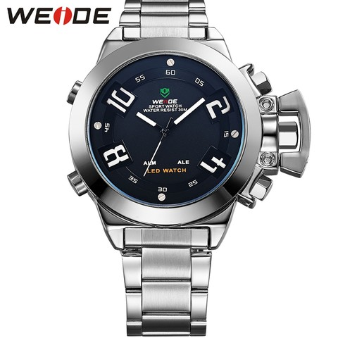 WEIDE-Dual-Time-Zone-Digital-Analog-Watch-Men-Brand-Luxury-Stainless-Steel-Wrist-Band-Original-Multi_1500x1500_STRETCH_136.jpg