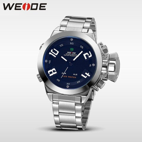 WEIDE-Dual-Time-Zone-Digital-Analog-Watch-Men-Brand-Luxury-Stainless-Steel-Wrist-Band-Original-Multi_1500x1500_STRETCH_141.jpg