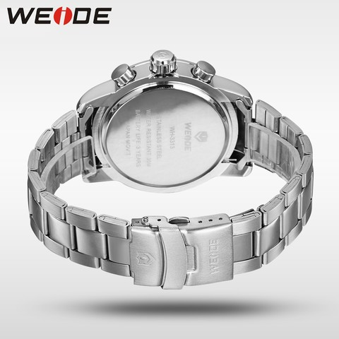 WEIDE-Men-s-Business-Wristwatch-Analog-Date-Display-Water-Resistance-Japan-Quartz-Men-Full-Steel-Sports_1500x1500_STRETCH_147.jpg