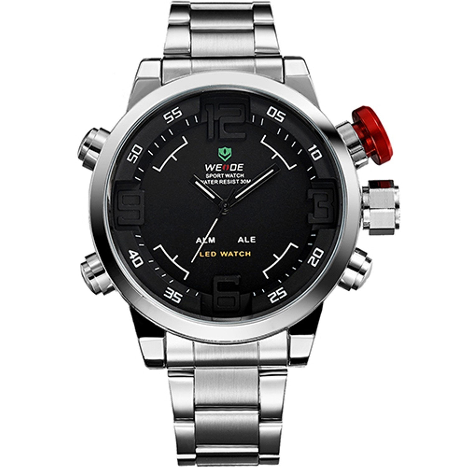 WEIDE-New-Watch-Men-s-Watch-Military-Watches-Sports-Date-LCD-Digital-Analog-Diaplay-Stainless-Steel_1500x1500_STRETCH_Black Dial.jpg