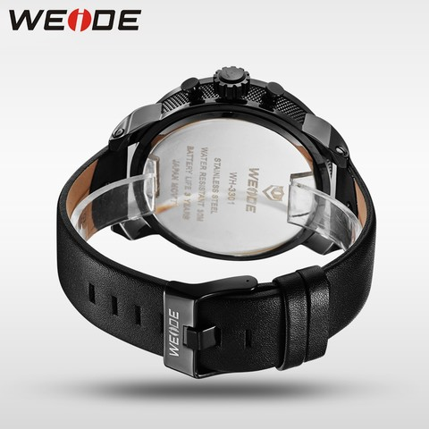 WEIDE-Military-Watches-Men-Sports-Dual-Time-Display-Calendar-Auto-Date-Analog-Leather-Strap-Buckle-Quartz_1500x1500_STRETCH_177.jpg