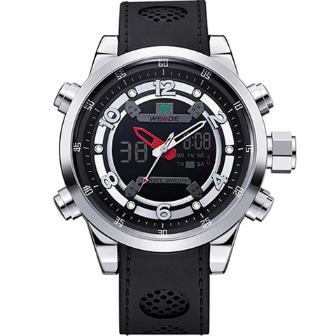 WEIDE-Men-s-Quartz-Full-Steel-Army-Running-Watches-Men-Military-Sport-Watch-PU-Strap-Date_1500x1500_STRETCH_Black Dial.jpg