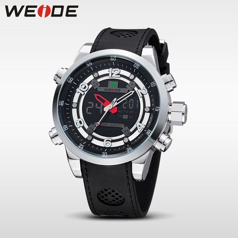 WEIDE-Men-s-Quartz-Full-Steel-Army-Running-Watches-Men-Military-Sport-Watch-PU-Strap-Date_1500x1500_STRETCH_185.jpg