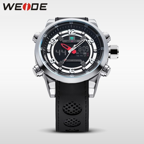 WEIDE-Men-s-Quartz-Full-Steel-Army-Running-Watches-Men-Military-Sport-Watch-PU-Strap-Date_1500x1500_STRETCH_189.jpg