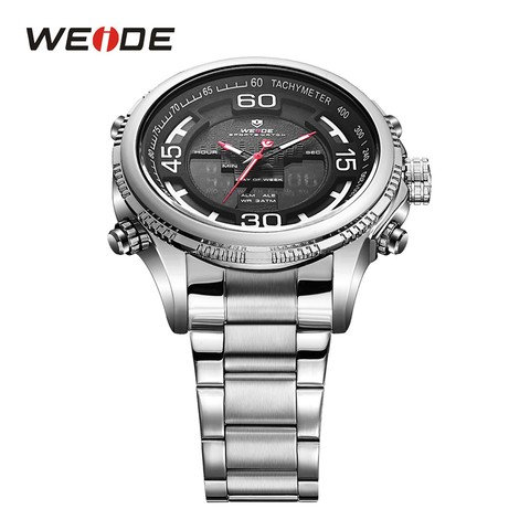 WEIDE-Military-Men-Analog-LCD-Dual-Display-Sport-Digital-Calendar-Date-Day-Week-Quartz-Movement-Back_1500x1500_STRETCH_195.jpg