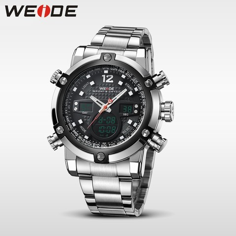 WEIDE-2-Time-Zones-Men-Sports-Date-LCD-Digital-Analog-Display-Repeater-Stopwatch-Quartz-Back-Light_1500x1500_STRETCH_215.jpg