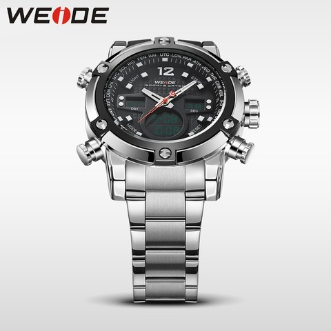 WEIDE-2-Time-Zones-Men-Sports-Date-LCD-Digital-Analog-Display-Repeater-Stopwatch-Quartz-Back-Light_1500x1500_STRETCH_219.jpg