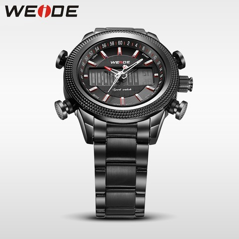 WEIDE-Mens-Watches-Back-Light-Auto-Date-Analog-LCD-Digital-Display-Quartz-Black-Stainless-Steel-3ATM_1500x1500_STRETCH_227.jpg