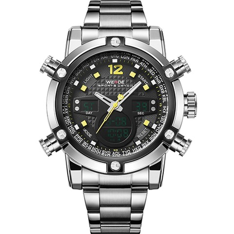 WEIDE-Dress-Silver-Stainless-Steel-Watch-Men-Dual-Time-Zone-Analog-Digital-Date-Alarm-Display-3_1500x1500_STRETCH_Yellow Number.jpg