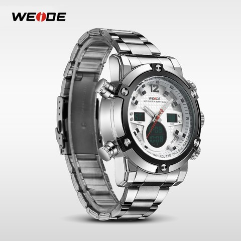 WEIDE-Dress-Silver-Stainless-Steel-Watch-Men-Dual-Time-Zone-Analog-Digital-Date-Alarm-Display-3_1500x1500_STRETCH_257.jpg