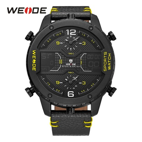 WEIDE-Military-Mens-Three-Time-Zone-Analog-LCD-Sport-Digital-Calendar-Date-Day-Quartz-Leather-Strap_1500x1500_STRETCH_258.jpg