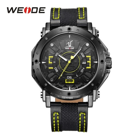 WEIDE-Man-Sport-Analog-Display-Mens-Watch-Date-Calendar-Quartz-Movement-Display-Buckle-Leather-Strap-Band_1500x1500_STRETCH_276.jpg