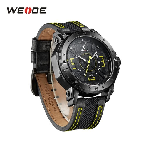 WEIDE-Man-Sport-Analog-Display-Mens-Watch-Date-Calendar-Quartz-Movement-Display-Buckle-Leather-Strap-Band_1500x1500_STRETCH_281.jpg