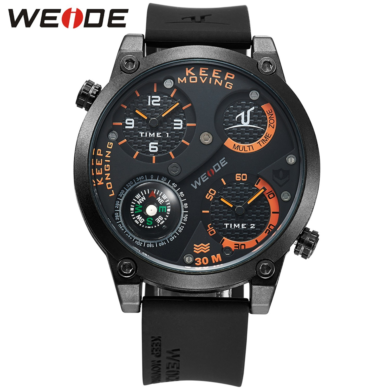 WEIDE-Sports-Watch-Compass-Analog-Japan-Movement-Silicone-Strap-Buckle-Army-Waterproof-Men-s-Outdoor-Quartz_1500x1500_STRETCH_288.jpg
