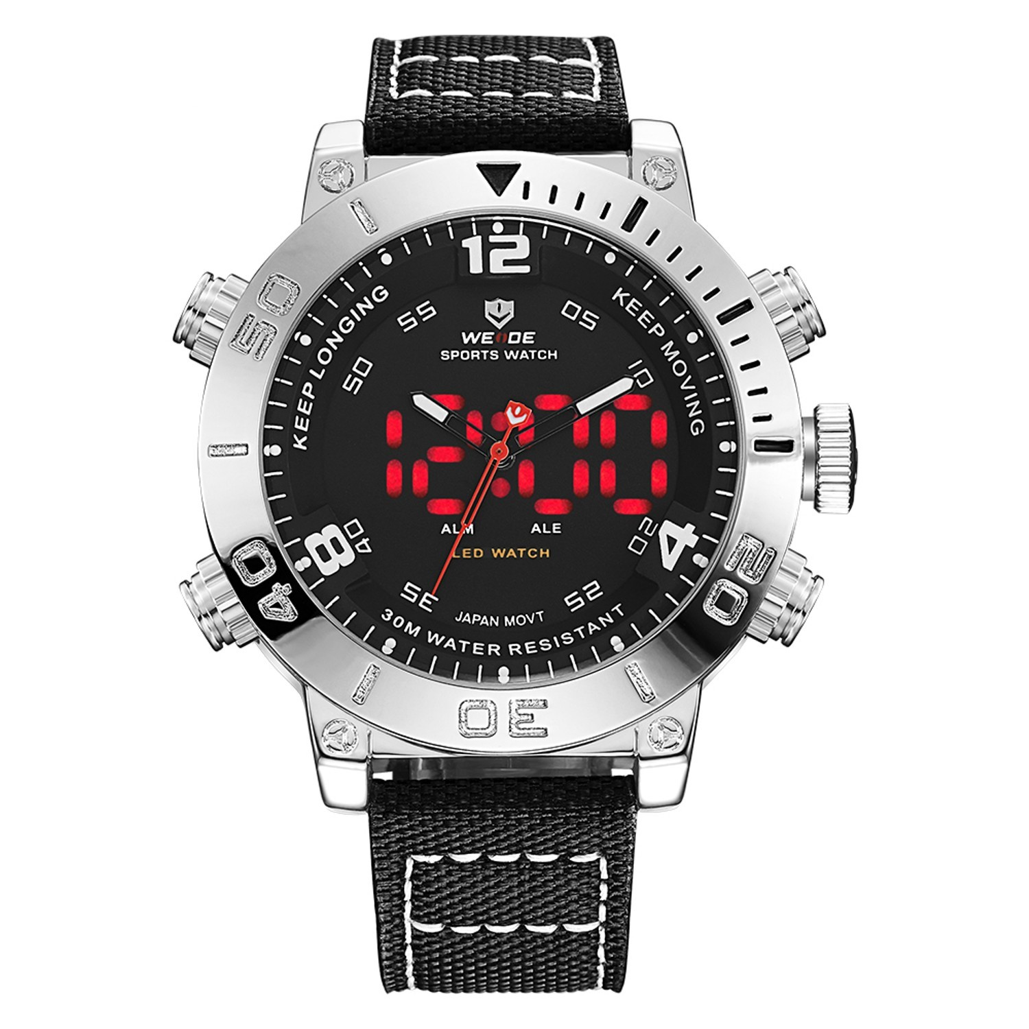 WEIDE-Luxury-Brand-Watch-Men-Nylon-Band-Quartz-Watch-Black-White-Digital-LED-Outdoor-Military-Watch_1500x1500_STRETCH_294.jpg