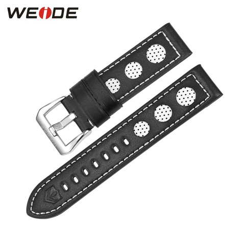 WEIDE-Luxury-Watches-Genuine-Leather-Watch-Strap-For-Men-Black-White-Color-21cm-Buckle-High-Quality_1500x1500_STRETCH_300.jpg
